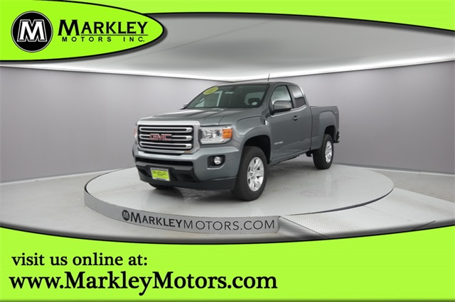 Markley motors fort collins co for Markley motors used cars