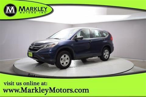 markley motors fort collins